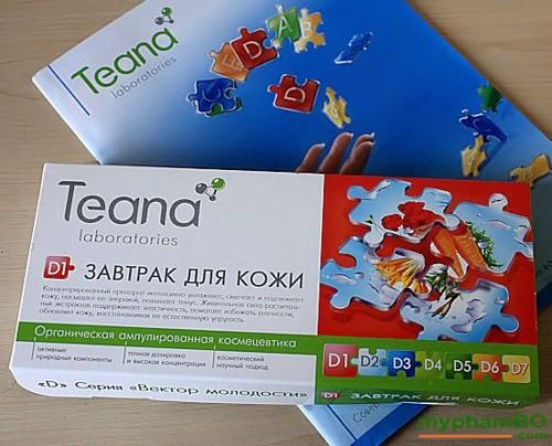 huyet-thanh-chong-lao-hoa-collagen-teana-d1-nga-6