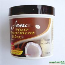 kem-u-toc-dau-dua-jena-hair-treatment-wax-6