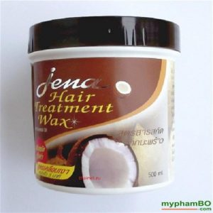 kem-u-toc-dau-dua-jena-hair-treatment-wax-6