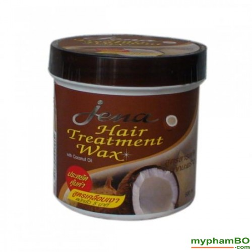 kem-u-toc-dau-dua-jena-hair-treatment-wax-7