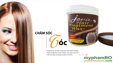 kem-u-toc-dau-dua-jena-hair-treatment-wax-8