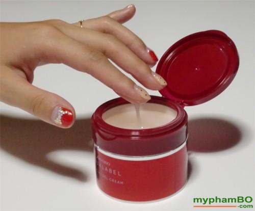 kem-duong-da-shiseido-aqualabel-5-in-1-1
