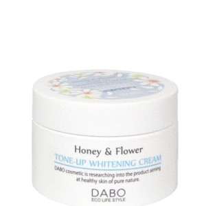 kem-duong-trang-da-dabo-honey-flower-tone-up-whitening-5