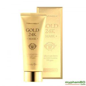 mat-na-tonymoly-luxury-gem-gold-24k-mask-11