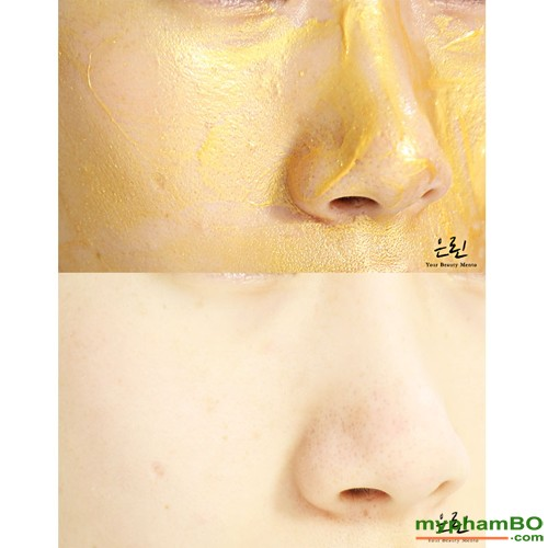 mat-na-tonymoly-luxury-gem-gold-24k-mask-2