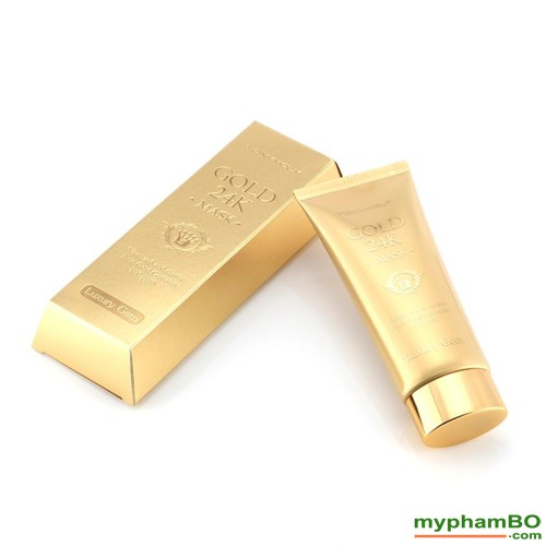 mat-na-tonymoly-luxury-gem-gold-24k-mask-4