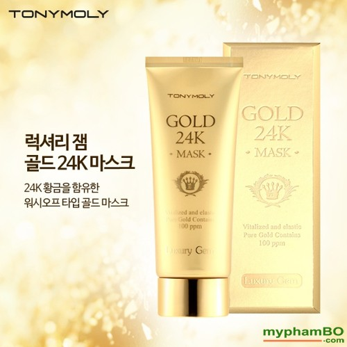 mat-na-tonymoly-luxury-gem-gold-24k-mask-5