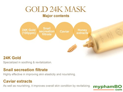 mat-na-tonymoly-luxury-gem-gold-24k-mask-7