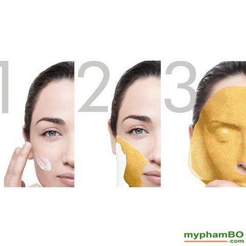 mat-na-vang-24k-casmara-luxury-algae-peel-off-mask-2
