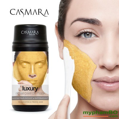 mat-na-vang-24k-casmara-luxury-algae-peel-off-mask-5