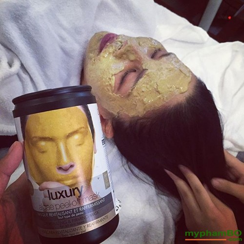 mat-na-vang-24k-casmara-luxury-algae-peel-off-mask-6