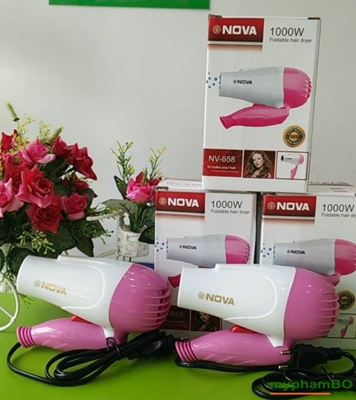may-say-nova-mini-1000w-nv-658-2
