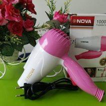 may-say-nova-mini-1000w-nv-658-3