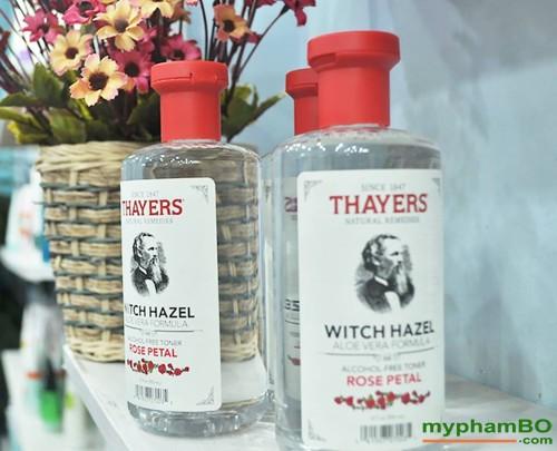 nuoc-hoa-hong-khong-chua-con-thayers-alcohol-free-witch-hazel-toner-1