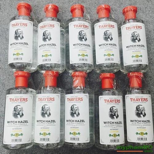nuoc-hoa-hong-khong-chua-con-thayers-alcohol-free-witch-hazel-toner-2