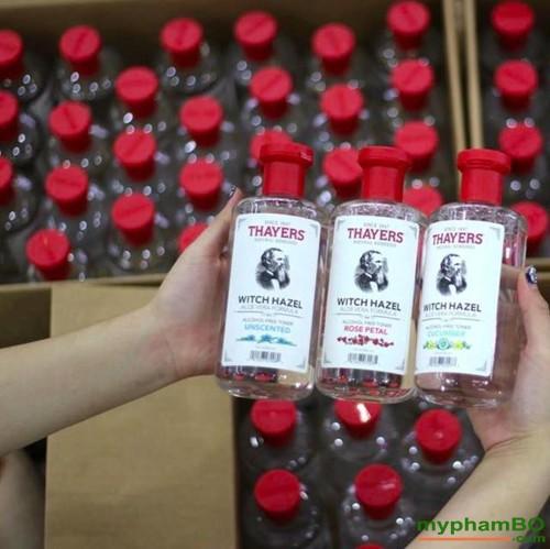 nuoc-hoa-hong-khong-chua-con-thayers-alcohol-free-witch-hazel-toner-3