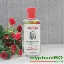 nuoc-hoa-hong-khong-chua-con-thayers-alcohol-free-witch-hazel-toner-5