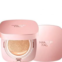 Phan nuoc Nakeup Face vo hong - Coverking Powder Cushion (6)