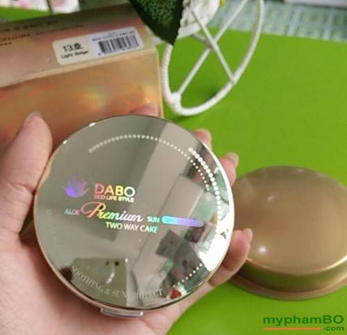 phan-phu-dabo-aloe-premium-echo-life-style-two-way-cake-11