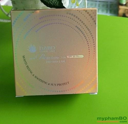 phan-phu-dabo-aloe-premium-echo-life-style-two-way-cake-21