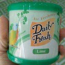 sap-thom-vet-daily-fresh-thai-lan-51