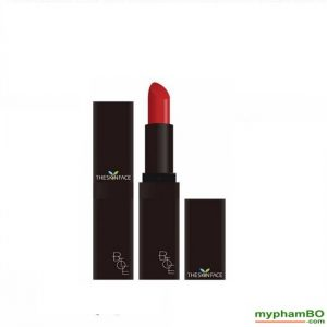son-the-skin-face-luxury-bote-lipstick-han-quc