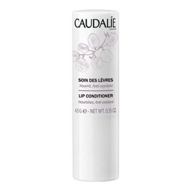 Son-duong-moi-Caudalie-Lip-Conditioner-Phap-3