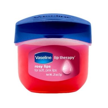 Son-duong-tri-tham-moi-Vaseline-Lip-Therapy-1