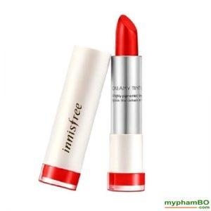son-thi-innisfree-creamy-tint-lipstick