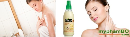 sua-duong-the-cottage-vanilla-fatigue-fighting-after-shower-lotion-1