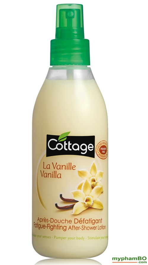 sua-duong-the-cottage-vanilla-fatigue-fighting-after-shower-lotion-2