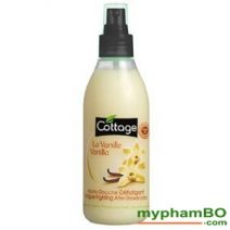 sua-duong-the-cottage-vanilla-fatigue-fighting-after-shower-lotion