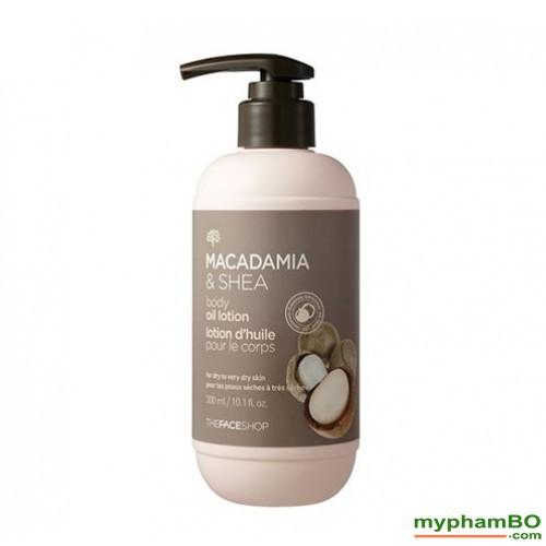 sua-duong-the-macadamia-shea-the-face-shop-1