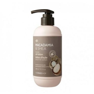 Sua-duong-the-Macadamia-Shea-The-Face-Shop-1