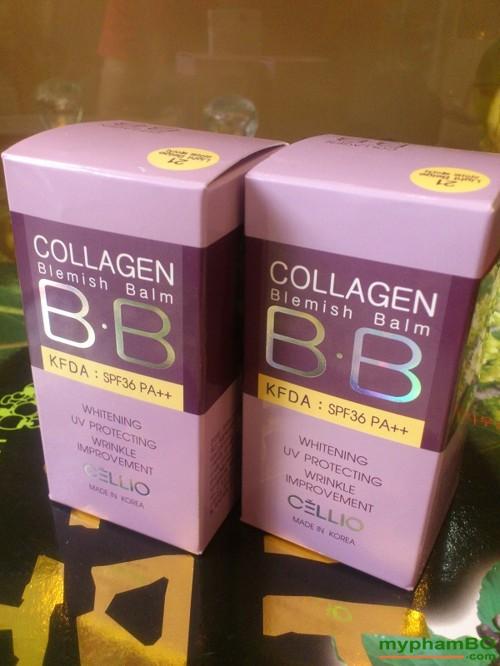 sua-rua-mat-cellio-collagen-han-quoc-3