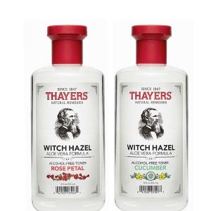 thayers-witch-hazel-toner
