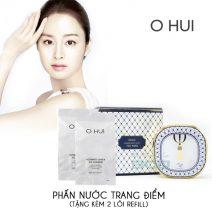 phan-nuoc-trang-diem-Ohui-Ultimate-Cover-2-refill