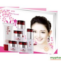 bo-my-pham-nhat-ban-meiya-6-in-1-new-11