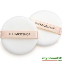 bong-phan-nuoc-air-fitting-cushion-puff-the-face-shop-11