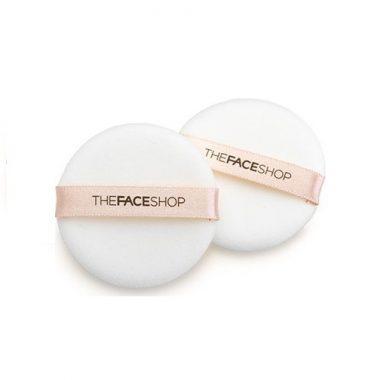 Bong-phan-nuoc-Air-Fitting-Cushion-Puff-The-Face-Shop-11