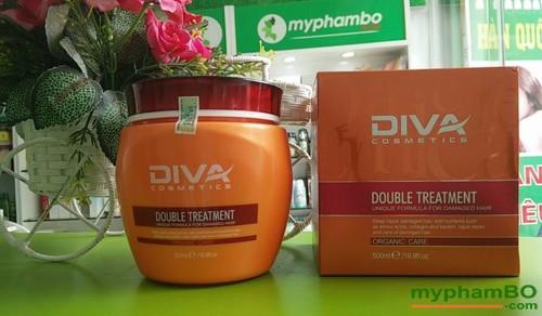 dau-hap-phuc-hoi-collagen-diva-tai-tao-chuyen-sau-500ml-italy-1