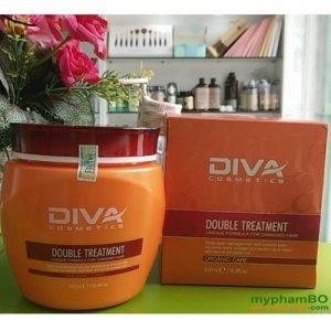 dau-hap-phuc-hoi-collagen-diva-tai-tao-chuyen-sau-500ml-italy-2