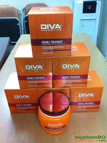 dau-hap-phuc-hoi-collagen-diva-tai-tao-chuyen-sau-500ml-italy-3