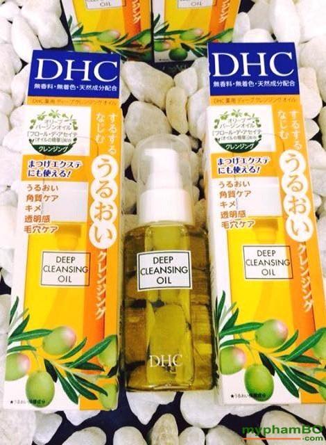 dau-tay-trang-dhc-deep-cleansing-oil-70ml-4