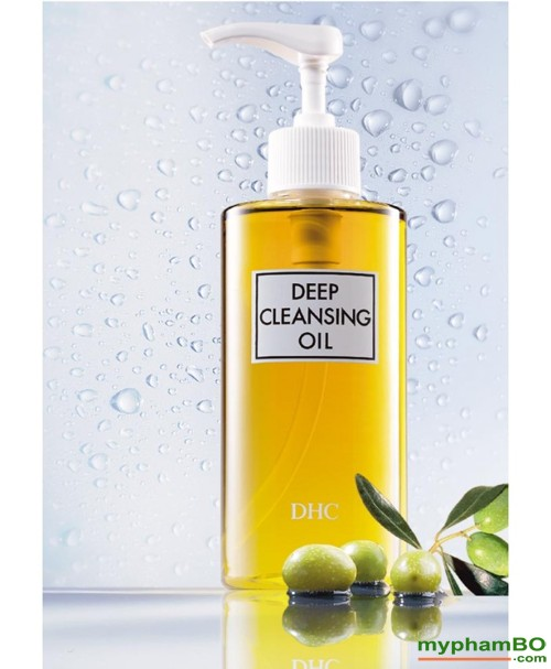 dau-tay-trang-dhc-deep-cleansing-oil-70ml-5