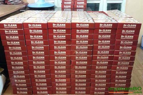 dr-clean-chuyen-gia-lam-sach111-5