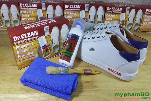 dr-clean-chuyen-gia-lam-sach111-6