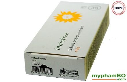 kem-chong-nang-innisfree-mild-daily-uv-protection-cream-spf35-3