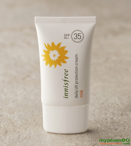 kem-chong-nang-innisfree-mild-daily-uv-protection-cream-spf35-5