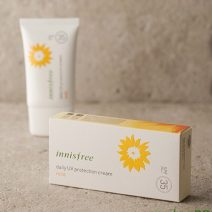 kem-chong-nang-innisfree-mild-daily-uv-protection-cream-spf35-7